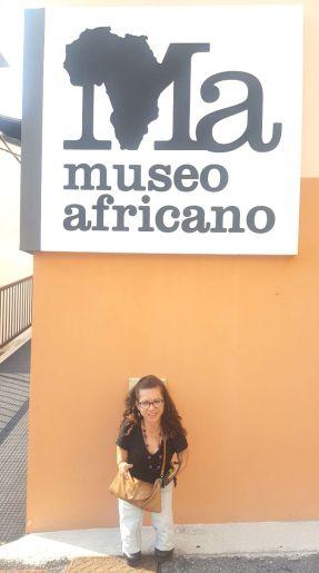 nana museo