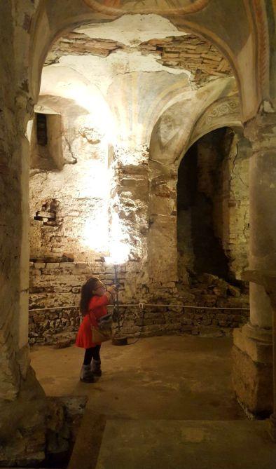 nana cripta